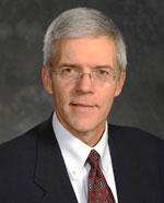 Mark E. Burget
