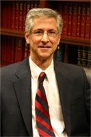 Mark E. Defossez