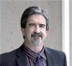 Mark E. Fickes
