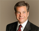 Mr. Mark E. Lehman