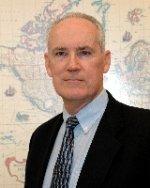 Mark Egan:�Lawyer with�Gunderson, Denton & Peterson, P.C.