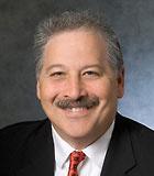 Mark F. Rosenberg