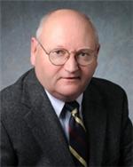 Mark G. Arnold