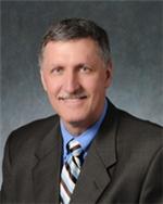 Mark G. Zellmer