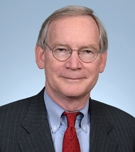 Mark H. Lynch