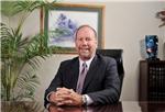 Mark H. Manweiler:�Lawyer with�Manweiler, Breen, Ball & Davis, PLLC