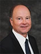 Mark Ilten