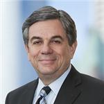 Mark J. Feinberg