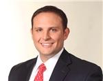 Mark J. Rose, Esq.:�Lawyer with�Roig Lawyers