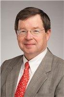 Mark K. Googins