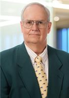 Mark L. Bender:�Lawyer with�Nexsen Pruet, LLC