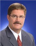 Mark L. Boos