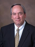 Mark L. Gaines