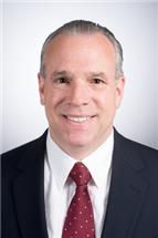 Mark L. Mazzanti