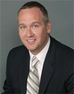 Mark Matthew Brennan