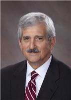 Mark N. Miller