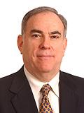Mark Oland