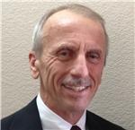 Mark P. Blenden