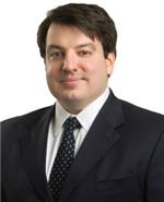 Mark P. Chalos