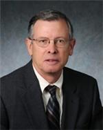 Mark R. Leuchtmann