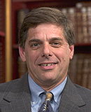 Mark R. Segalini