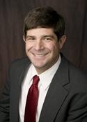 Mark R. Weaver