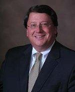 Mark S. Norris Sr.