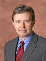 Mark S. Samila:�Lawyer with�Kahn, Dees, Donovan & Kahn, LLP