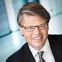 Mark S. Thompson:�Lawyer with�Singleton Urquhart LLP