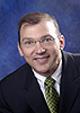 Mark S. Mulholland