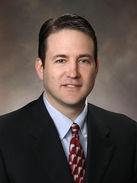 Mark T. Haney