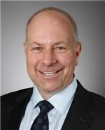 Mark T. Riley:�Lawyer with�Marshall Dennehey Warner Coleman & Goggin, P.C.