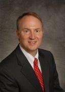 Mark W. Forsling