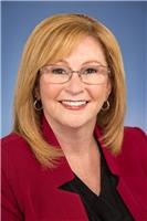 Marlene Sanborn:�Lawyer with�Sanborn Law A Professional Corporation