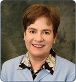 Marsha W. Beidler