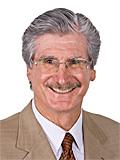 Marshall Bruce Grossman