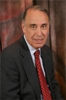 Marshall E. Bernstein