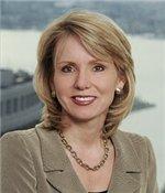 Marta Denise Harting