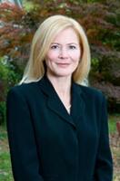 Ms. Martha C. Odom
