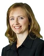 Martha P. Brown