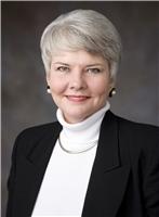 Martha R. Campbell