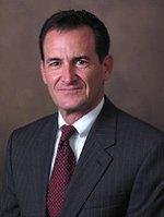 Martin A. Stern