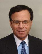 Martin B. Wasser