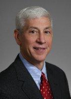 Martin J. Ganderson