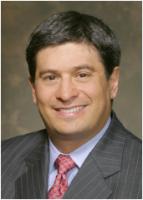 Martin L. Seidel