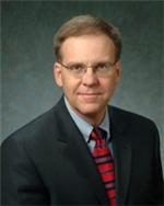Martin McCormick Loring