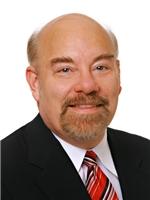 Martin P.J. Kratz Q.C.:�Lawyer with�Bennett Jones LLP