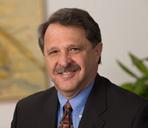 Martin P. Schaffer