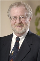 Marvin Bruce Pearlstein