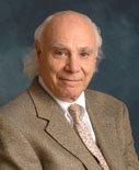 Marvin Garfinkel